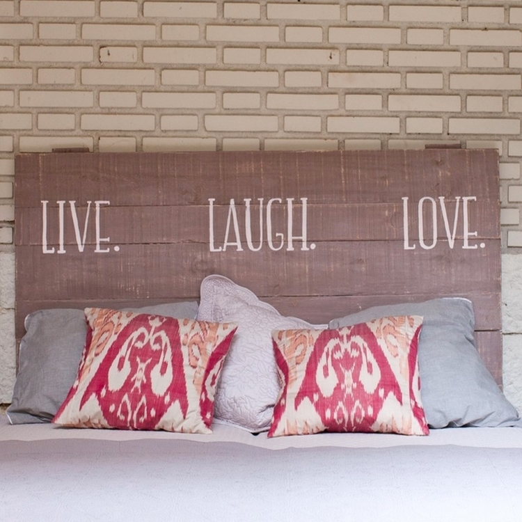 decorar con letras 2