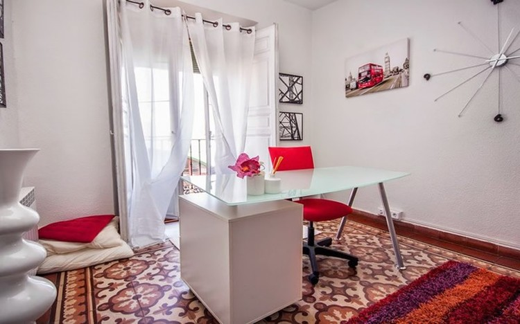 ¿Es efectivo el Home Staging?