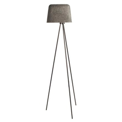 Lampara Felt Shade - Tom Dixon