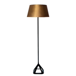 Lbmpara Base Floor - Tom Dixon