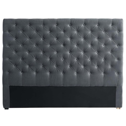 Cabecero CHESTERFIELD