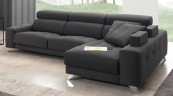Chaiselongue Ugi