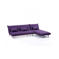 Chaiselongue Covaleda
