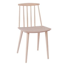 Silla J77 Natural