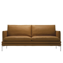 Sofa William - ZANOTTA