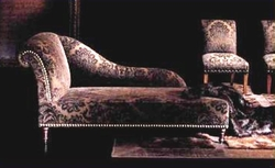 ChaiseLongue Flandes