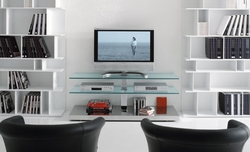 Mueble TV Play