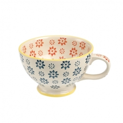 Taza Red Star Anise