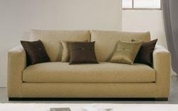 SOFA BASIC BA-SLO-0095