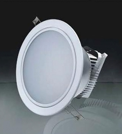Downlight 13HDL11200 Blanco