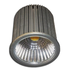 Foco 02H LED LAMP BPMBXR300