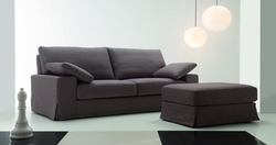 sofa 3 plazas desenfunable
