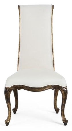Silla Curved Christopher Guy