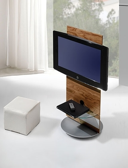 Mueble TV moderno Guess