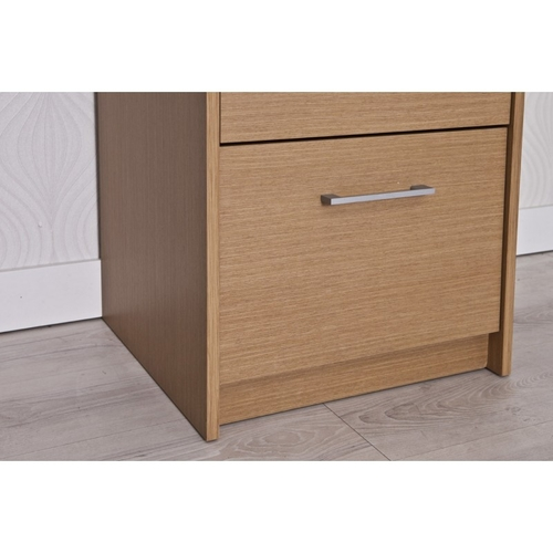 Fichero 9009 for Mueble fichero