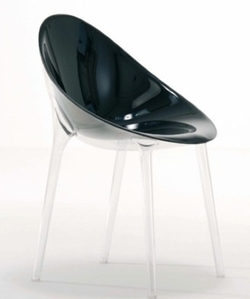 Mr Impossible - Kartell