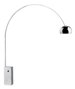 Arco & Arco LED - Flos