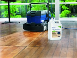Bona Deep Clean System