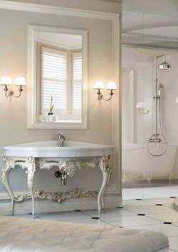 "Grifo lavabo   ""BELL"""