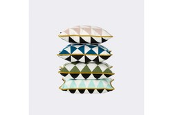 Geometry de FERM Living