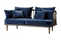 Fly Sofa SC2 de &TRADITION