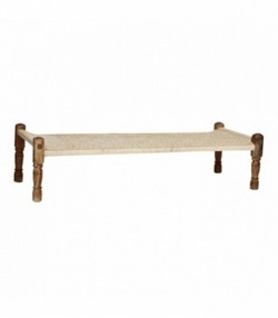 Daybed, large