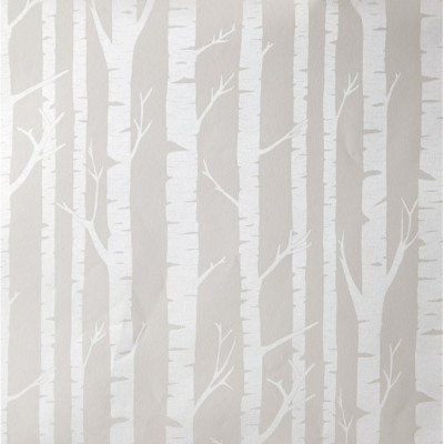 Papel pintado Tree Forest
