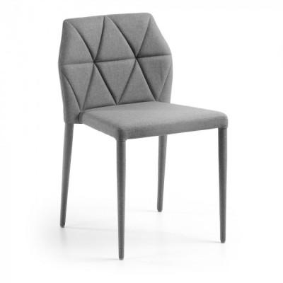 Silla Graphic - Kave Home