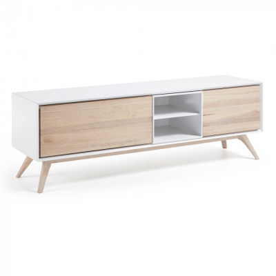 Mueble de Tv Eunice - Kave Home