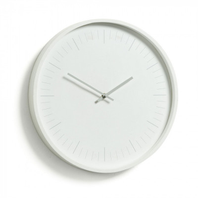 Reloj de pared Onna - Kave Home