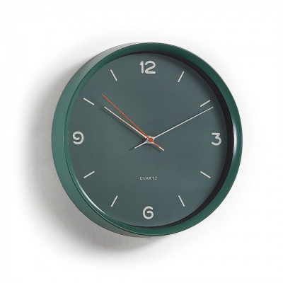 Reloj de pared Diya - Kave Home
