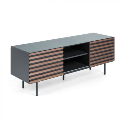 Mueble Tv Kesia - Kave Home