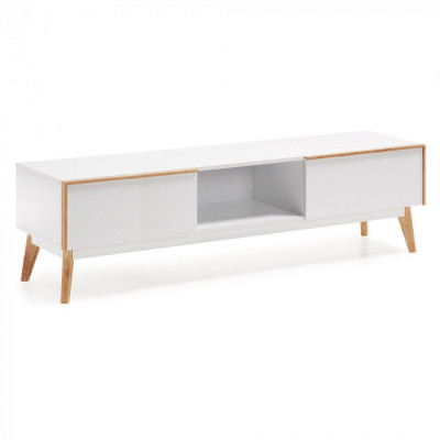 Mueble Tv Melan - Kave Home