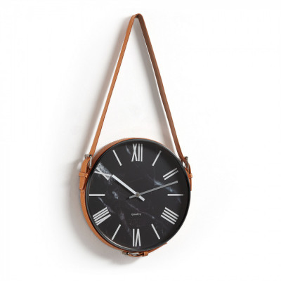 Reloj de pared Cilia - Kave Home