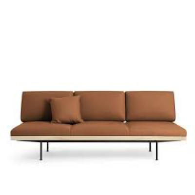 Sofa Norm- Voice Furniture