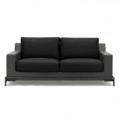 Sofa Erudit - Thomas Lavin