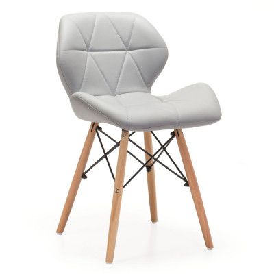 Silla PENTAGONE -Color Edition-
