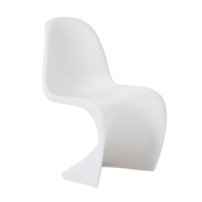 Silla PHANTOM -Polipropileno-
