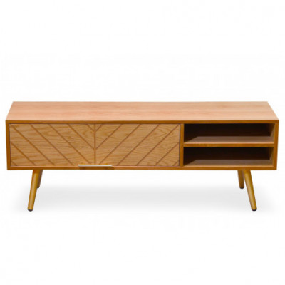 Mueble Tv Jones