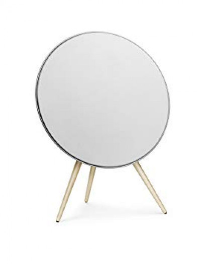 Altavoz Beoplay A9 blanco