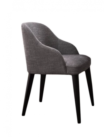 Chair Odette Lue Lounge