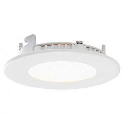 Tween Light Foco LED empotrable