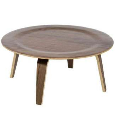 Mesa Molded Plywood 85cm