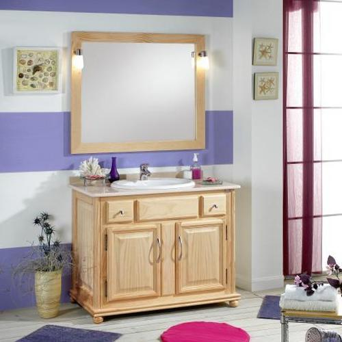 Mueble ba o low cost for Muebles low cost madrid
