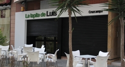 Local comercial Torrevieja