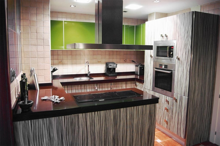Decorador Interiores Madrid Low Cost Precios
