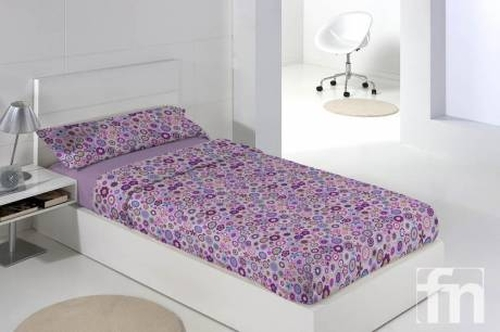 Funda-nordica-carla-LIBERTY-ROSA Living