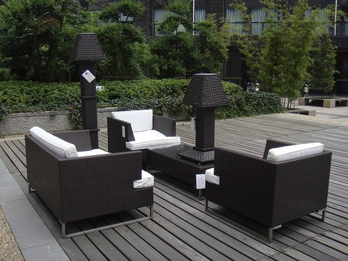 La Mandragora Garden-Furniture-3