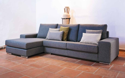 H bitat outlet tiendas 2935 for Outlet muebles malaga