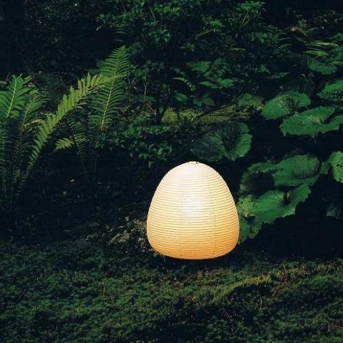 Akari Light de Vitra